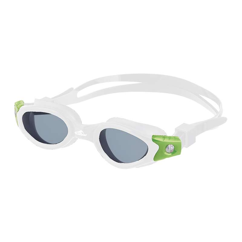 Aquafeel FASTER Trainings-Schwimmbrille