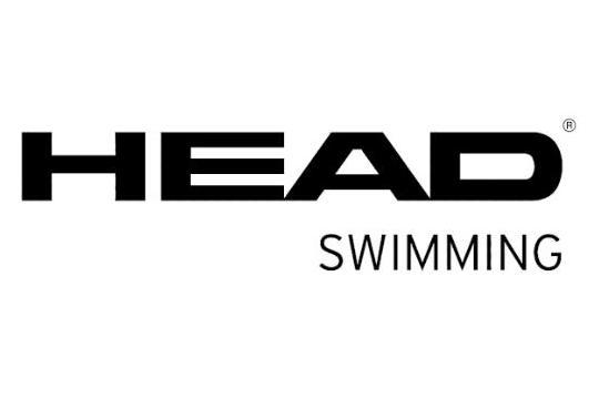 Head Swimming