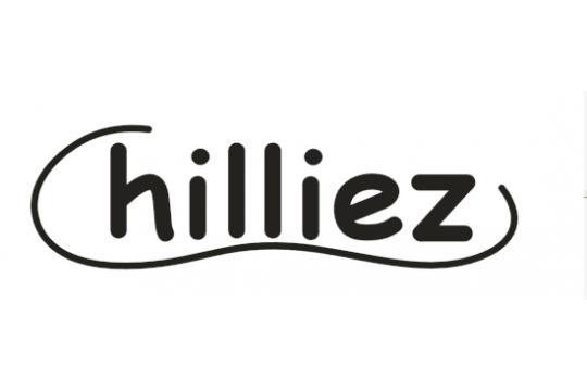 Chilliez